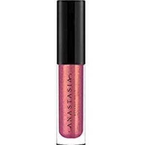 Anastasia Beverly Hills Lip Gloss 👄